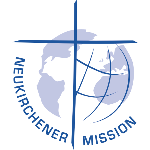 Logo Neukirchener Mission